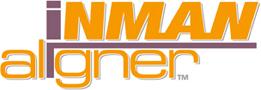 Inman-Aligner.jpg
