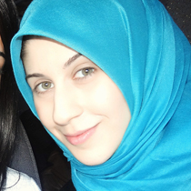 Dr-Sarah-Al-Timimi