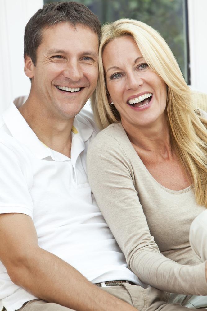dental implants acton